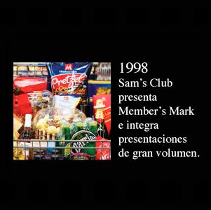 negativo-1998-