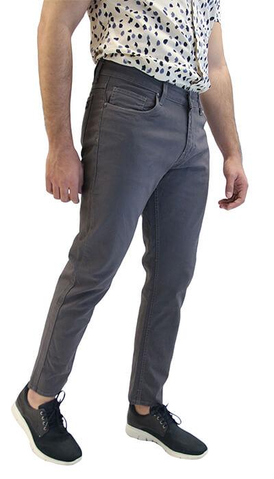 Ben-Sherman-ropa casual - 04