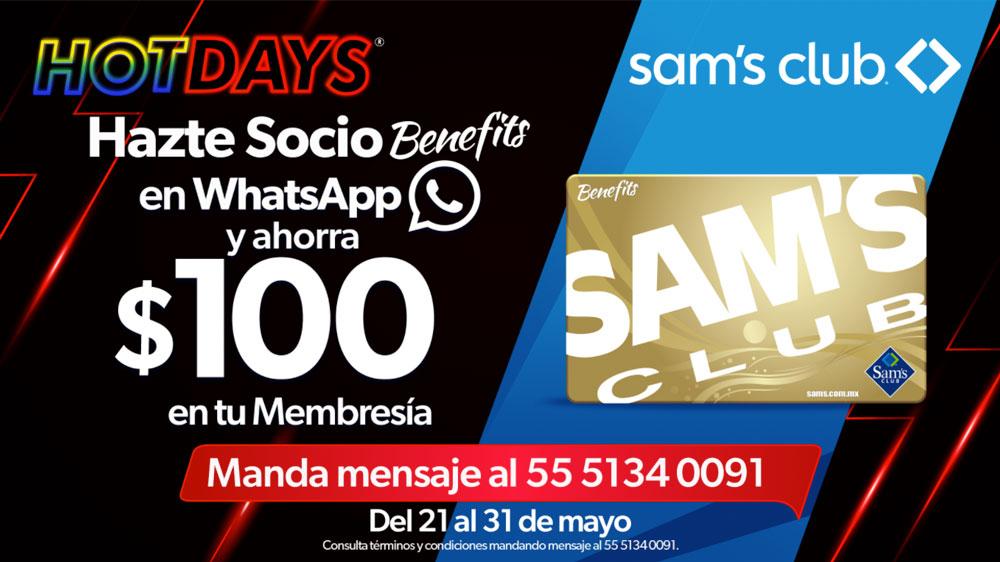 whatsapp-benefits-2.jpg