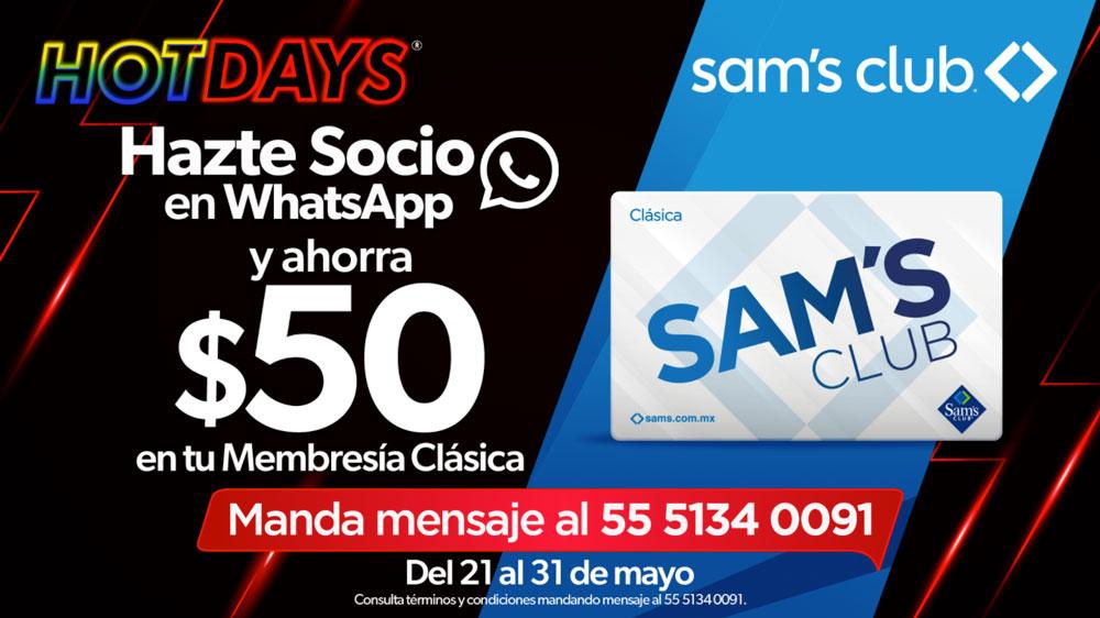 whatsapp-clasica-2.jpg