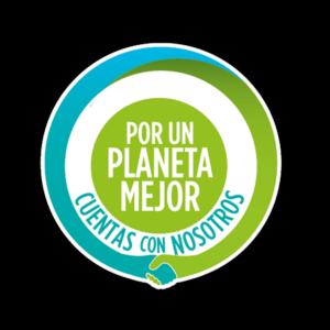 02 Planeta Mejor Cuenta Con Nosotros