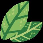 02 Sustentable Hoja 01