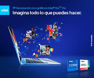 Box banner - Intel -procesadores-de-11-generacion -Intel Junio 21