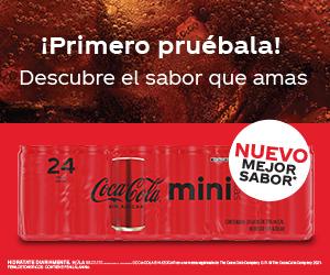 Box banner - Coca Cola - penne-con-alcachofas - Coca Cola Junio 21 vers 2