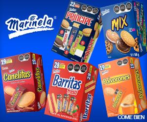 Box banner - Marinela - nota-marion - Galletas