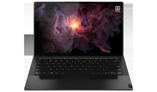 Laptop Lenovo Yoga Slim
