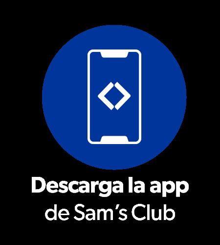 Scan Go 01 Descarga La App