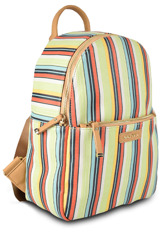 Backpack Nautica 2