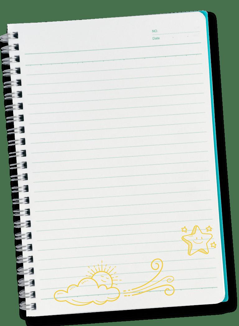 Bg Cuaderno B2