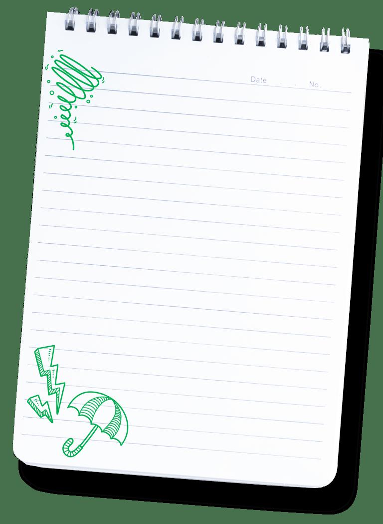 Bg Cuaderno C2