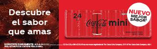 superbanner - Coca Cola -penne-con-alcachofas - Coca Cola Junio 21 (Copy of #472)
