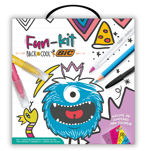 Fun Kit