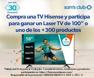 Box banner - Hisense - hisense-promocion-eurocopa - Hisense Promo eurocopa