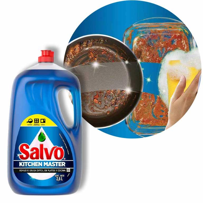 salvo-kitchen-master-2
