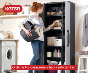 Box banner -Keter - armario-de-plastic -Armario Keter Junio 21
