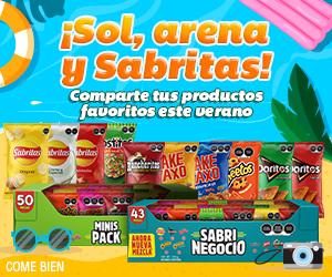 Box banner - Pepsico- Home Principal - Botana Pepsico Jul 21