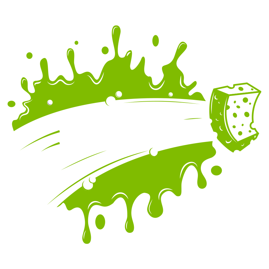 Lavar Cochambre
