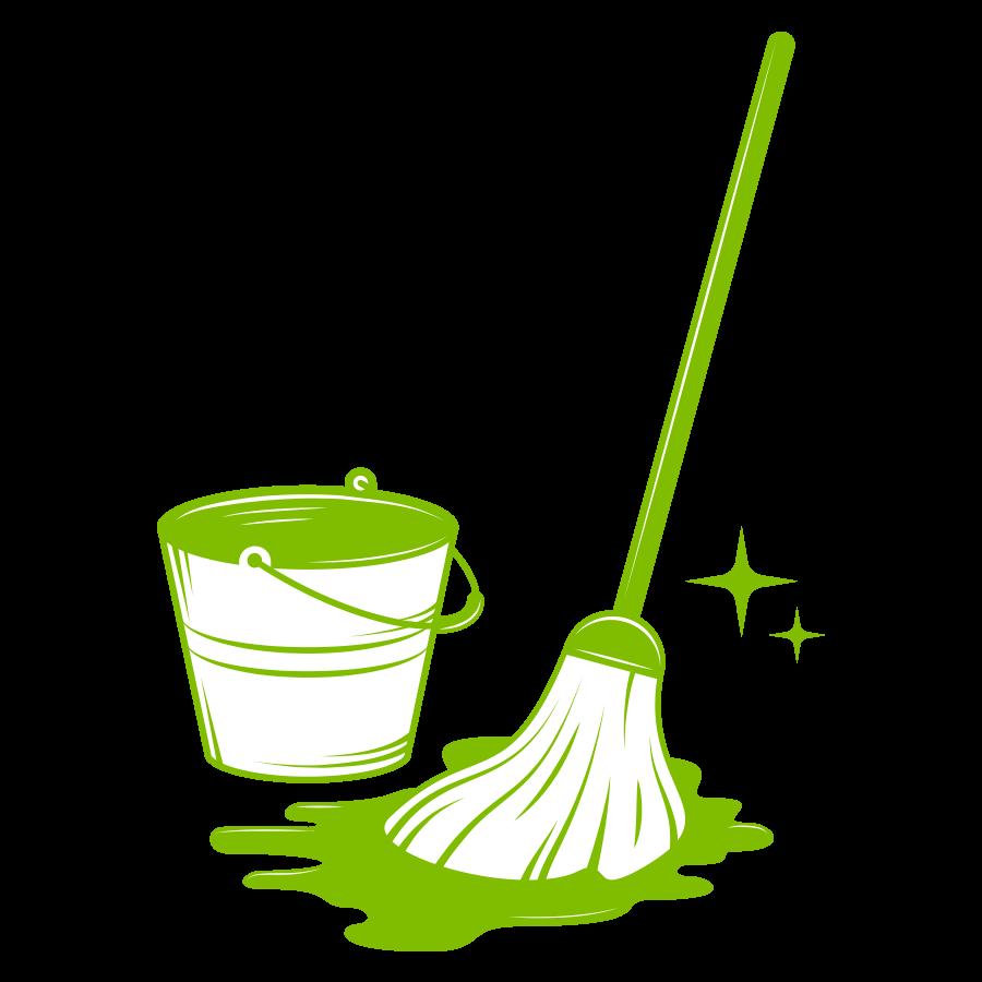 Lavar Pisos