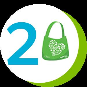 Bolsas Verdes Paso 02