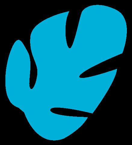 Hoja Azul 3