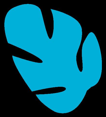 Hoja Azul 4