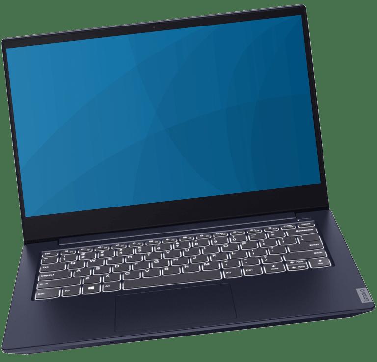 Laptop Lenovo S340