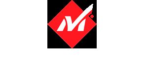 Member S Mark Logo Bco 1