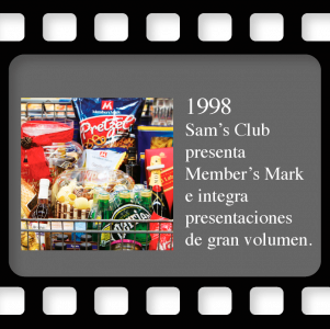 Negativo-1998-.Png
