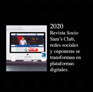 Negativo-2020-.Png