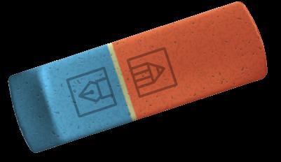 Sticker 15