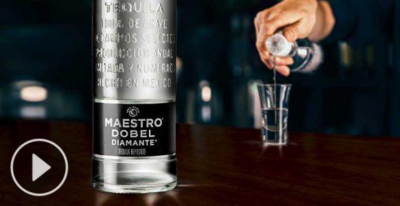 Tequila Casa Cuervo 2 Sams Club