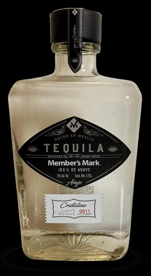 Tequila Members Mark Info 1