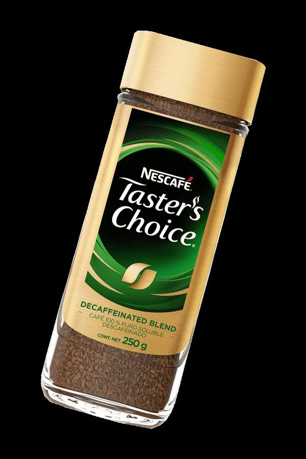 Nescafe-Tasters-Choice-Descafeinado