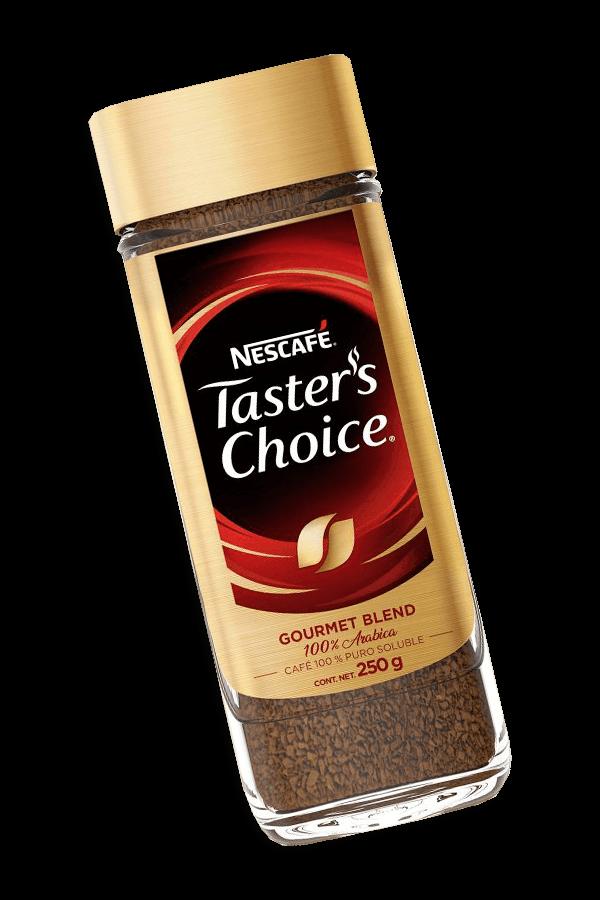 Nescafe-Tasters-Choice-Gourmet-Blend