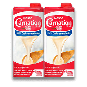 Nestle-Carnation-4-720Ml