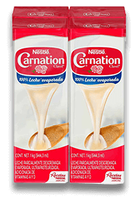 Nestle-Carnation-4-Tetrapack