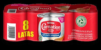 Nestle-Carnation-8-Latas