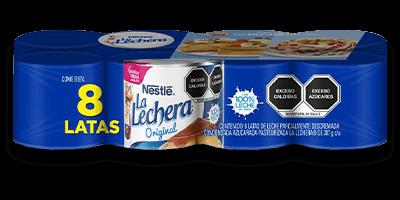 Nestle-Lechera-8-Latas