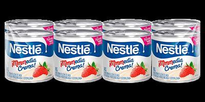 Nestle-Media-Crema-8-Latas