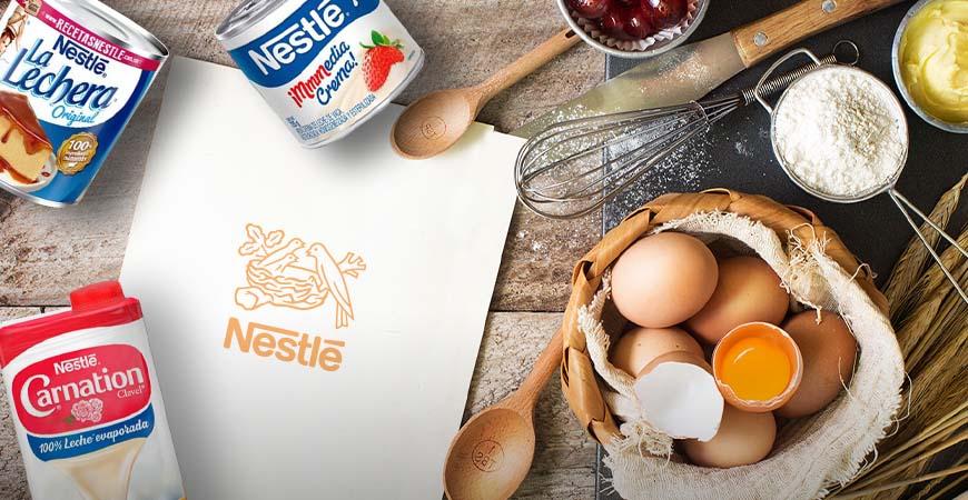 Secretos-Nestle-Para-Tus-Platillos