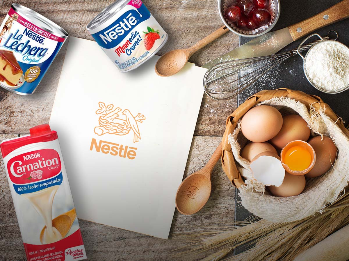 Secretos-Nestle