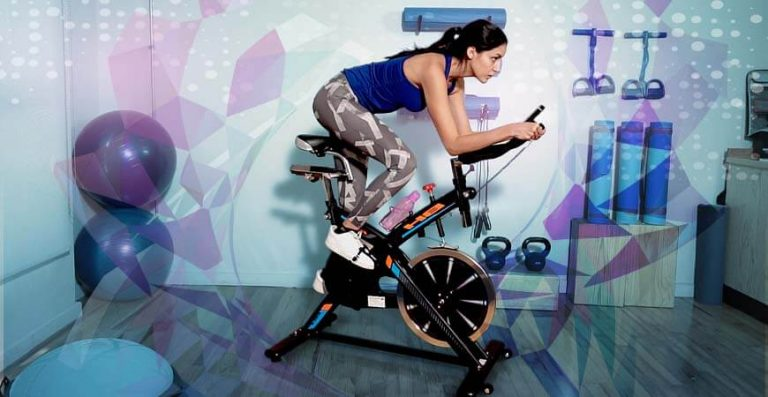 bicicleta-de-spinning-BH