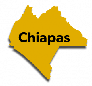 Chiapas Copia