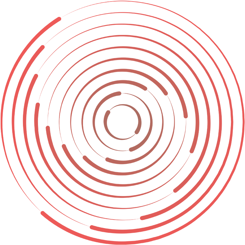 Circulo Lineas