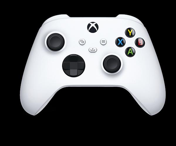Control-Xbox-Blanco