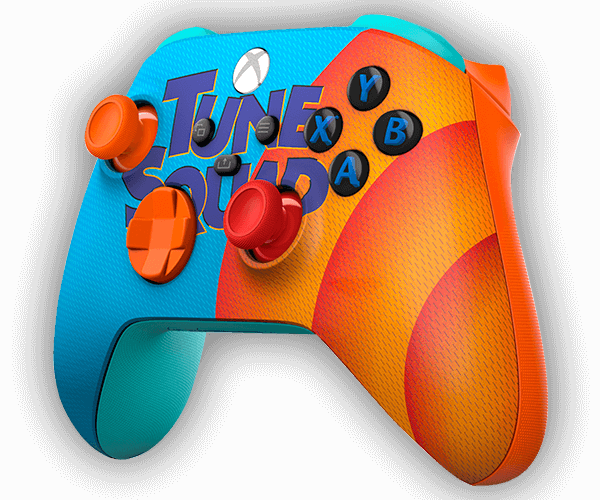 Control-Xbox-Space-Jam-1