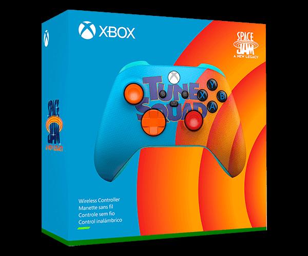 Control-Xbox-Space-Jam-Caja