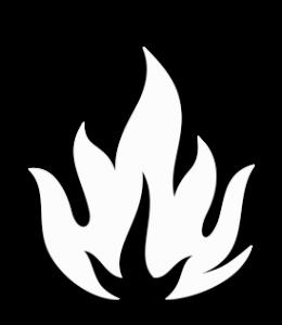 Flamita 2