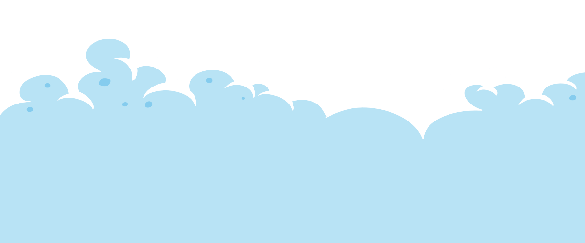 Ilustracion Nubes