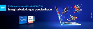 superbanner - Intel - Home Principal - Intel Agosto 21